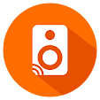 Hi-Fi Cast .. file APK for Gaming PC/PS3/PS4 Smart TV
