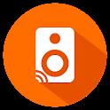 findhdmusic.com - Logo
