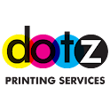 dotzprint.com icon