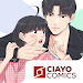 CIAYO Comics - Free Webtoon Comics Indonesia icon