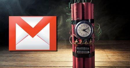 gmail-correo-electronico-autodestuye.jpg
