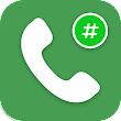 Wabi - Virtual Number for WhatsApp Business icon