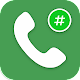 Wabi - Virtual Number for WhatsApp Business apk