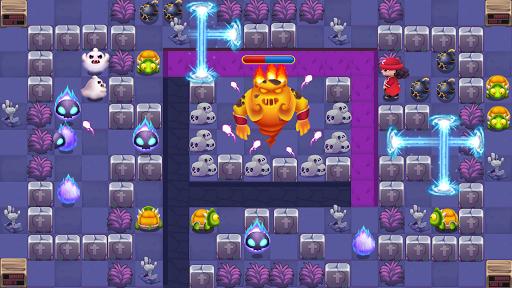 Bomber Classic 0.10 screenshots 1