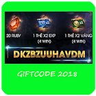 Giftcode Lien quan mobile icon