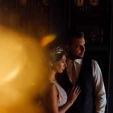 Wedding photographer Olga Moreira (OlgaMoreira). Photo of 17.10.2017