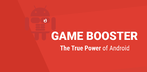 Game Booster | Play Games Faster & Smoother - Apps on Google