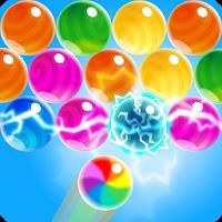 Bubble Blaze 3.5.14