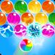 Bubble Blaze バブル・ブレーズ - Androidアプリ
