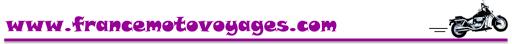 www.francemotovoyages.com
