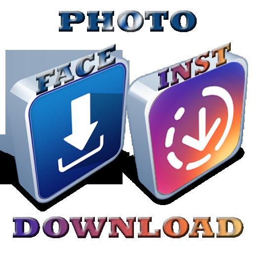 Photo Video Downloader (app)