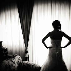Wedding photographer Giancarlo Cianciolo (cianciolofoto). Photo of 20.07.2016