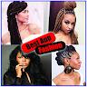 com.mueezaapps.africanamericanhairstyles