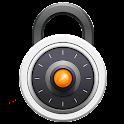 PGPTools icon