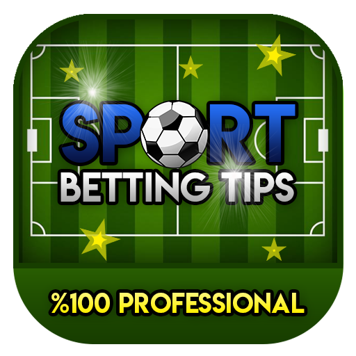 Betting Tips 21 0 Apk Download - tips arena betting APK free
