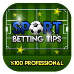 Betting Tips 21.0 (AdFree)