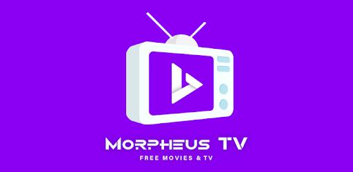 Morpheus - Free Movies & TV APK [4 2 9] - Download APK