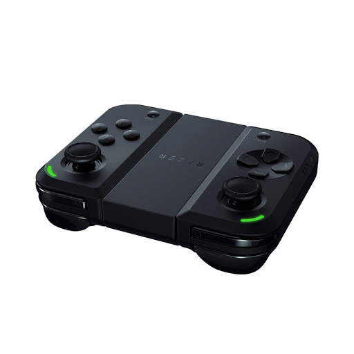 Razer-Junglecat-Dual-sided-Gaming-Controller-for-Android™-(RZ06-03090100-R3M1)-3.jpg