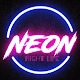Download NEON LIFE (FREE SLOT MACHINE SIMULATOR) For PC Windows and Mac