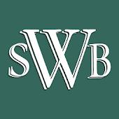 Watertown Savings Bank Mobile