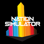 Nation Simulator PRO