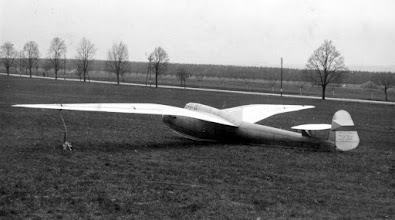 Photo: VSB-37