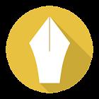Tippani icon