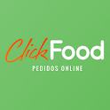 Clickfood icon
