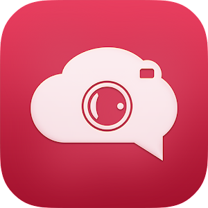 Sharalike - Instant Slideshow apk
