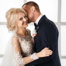 Wedding photographer Aleksandr Aleksandrov (kiplingart). Photo of 12.03.2018