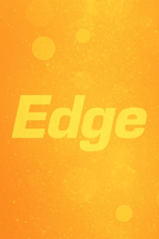 Akamai Edge 2015
