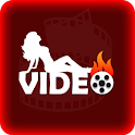 Red Tube - Hot Video 2017 icon