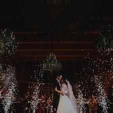 Wedding photographer Enrique Simancas (ensiwed). Photo of 13.12.2017
