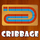 Cribbage Card Game (Crib Cribble) (game)