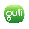 Gulli – L'appli de dessins animés icon