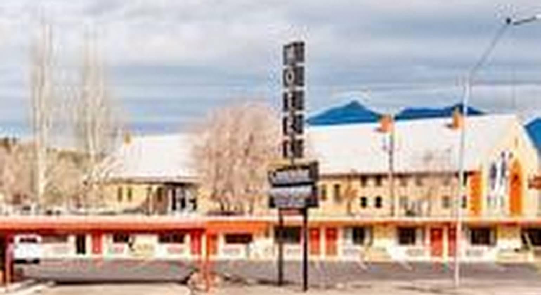 Canyon Inn Flagstaff