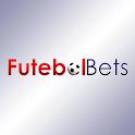 FutebolBets Score icon