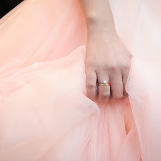 Wedding photographer Yi-Hsiang Chen (yi-hsiang-chen). Photo of 29.06.2015