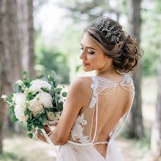 Wedding photographer Aleksandr Chernykh (a4ernyh). Photo of 29.06.2016