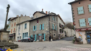 maison à Aiguilhe (43)