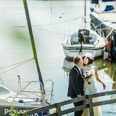 Wedding photographer Ekaterina Osipova (Hedera25). Photo of 05.08.2013