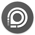 SHD Service - Logo