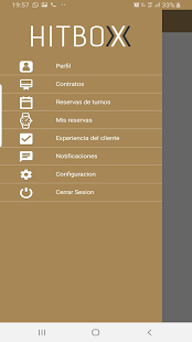Download HITBOX BOXING For PC Windows and Mac apk screenshot 2