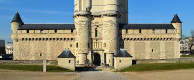 Immobilier : Les prix dans l'ancien augmentent fortement à Vincennes