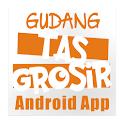 Gudang Tas Grosir icon