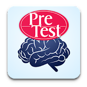 Neurology PreTest for USMLE