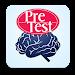 Neurology PreTest for USMLE Icon