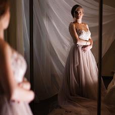 Wedding photographer Zhanna Staroverova (zhannasta). Photo of 10.09.2018