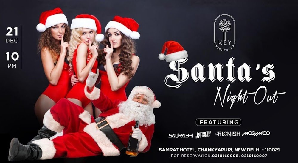 santas_night_out_key_nightclub