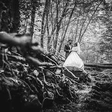 Wedding photographer Rado Cerula (cerula). Photo of 23.05.2017